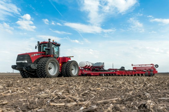 Steiger 420 & 1265 Planter low res
